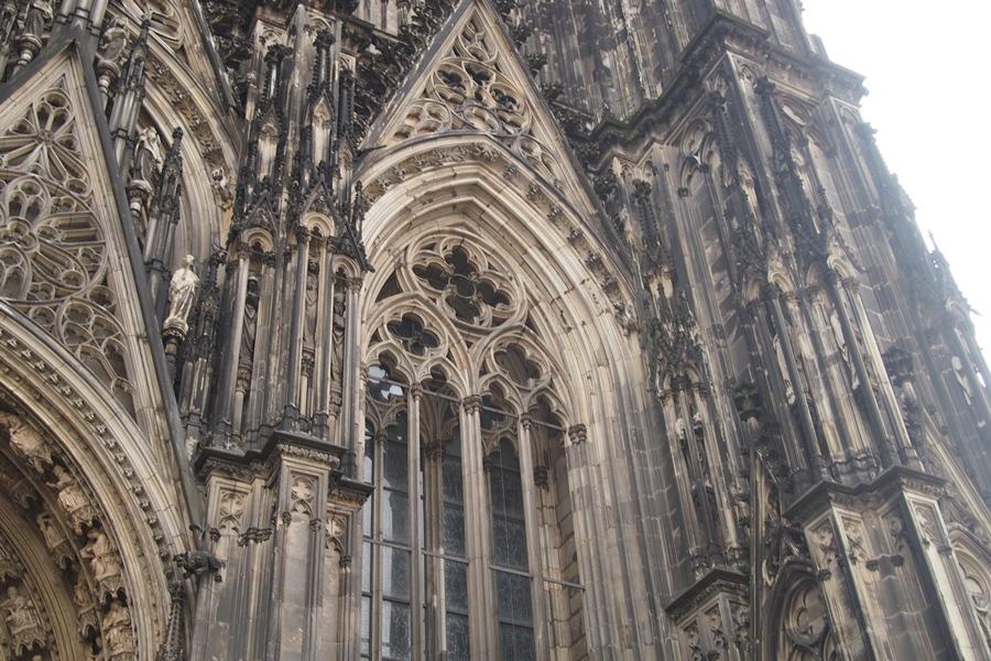 ケルン大聖堂の画像 p1_36